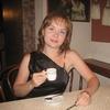 Алёна, 38, г.Саянск