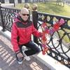Александр, 29, г.Витебск