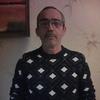 Игорь, 55, г.Лиски (Воронежская обл.)