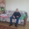 АНДРЕЙ, 33, г.Кисловодск