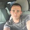 Сергей, 33, г.Внуково