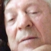 Владимир, 55, г.Новоалександровск