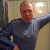 Юра, 35, г.Первоуральск