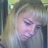 KIRA, 36, г.Espoo