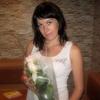 ирина, 29, г.Верхнедвинск