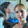 Марина, 31, г.Радужный (Владимирская обл.)