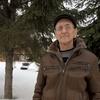 Евгений, 65, г.Богородицк