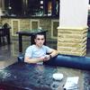 Ибрагим, 22, г.Избербаш