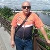 Леха, 36, г.Междуреченский