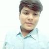 Jishan, 20, г.Бангалор
