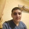 mikrobia, 29, г.Астрахань