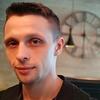 Антон, 27, г.Баку