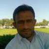 baloch, 32, г.Маскат