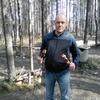 Митя, 33, г.Оленегорск