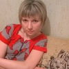 Алена, 27, г.Самара