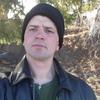 Александр, 32, г.Якутск