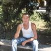 Анатолий, 54, г.Бендеры