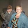 Нина, 61, г.Дмитров
