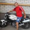 Александр, 30, г.Ольховатка