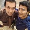 Dipak, 25, г.Gurgaon