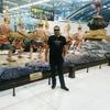 Qiyas, 34, г.Абу Даби