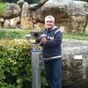 Ahmet  Rosiew, 55, г.Мёнхенгладбах
