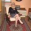 Marina, 53, г.Barberino di Mugello