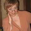 Наталья, 60, г.Воронеж