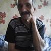 Николай, 50, г.Пижанка