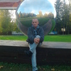 Виктор, 51, г.Лисичанск