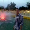 Руслан, 21, г.Sardar-Abad