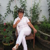 Любовь, 55, г.Щекино