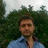 Али, 44, г.Буйнакск