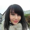 Elena, 27, г.Нововоронцовка