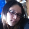 mauricia, 22, г.Индианаполис