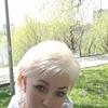 Taтьяна, 47, г.Воскресенск