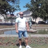 Oleg, 28, г.Нови-Сад
