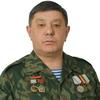 Дамир, 50, г.Азнакаево