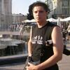 Дмитрий, 40, г.Варшава