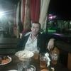 Сергей, 35, г.Оренбург