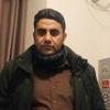 Rezwanullah, 30, г.Аккорд