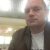 Евгений, 39, г.Лобня