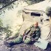 Андрей, 98, г.Баган