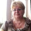 valentina, 64, г.Одесса