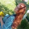 Надежда, 25, г.Белореченск