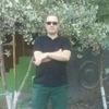 Олег, 54, г.Липецк