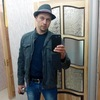Андрей, 31, г.Бровары
