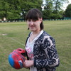 Анна, 25, г.Одесса