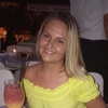 Ирина, 28, г.Будва