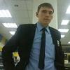 Илья, 27, г.Астрахань